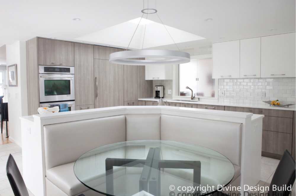 contemporary-kitchen-design-lexington-ma-3