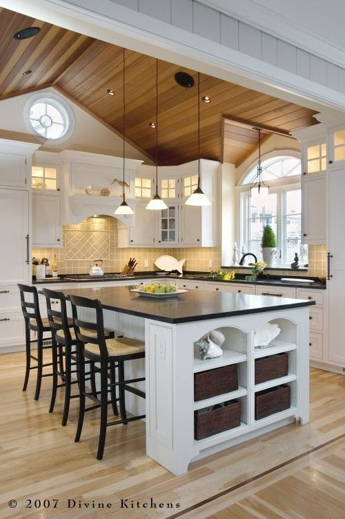 4-home-renovation-photos-kitchen-wood-ceiling