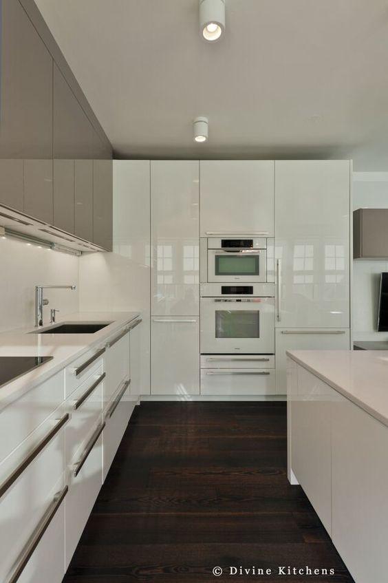 7-modern-miele-appliances-home-renovation-pinterest