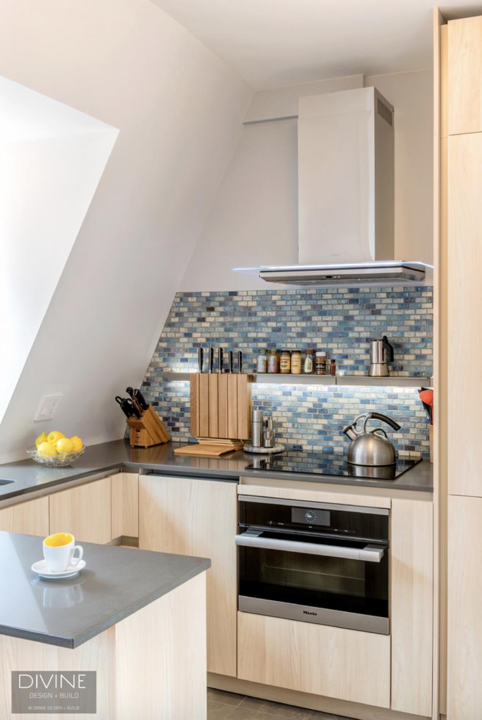 The Biggest European Kitchen Trends Right Now Divine Design Build