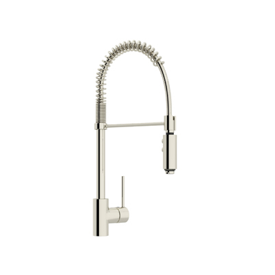 rolh home modern kitchen faucet 2