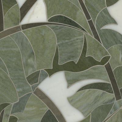 BeauMonde_Mosaic_Carmen.jpg