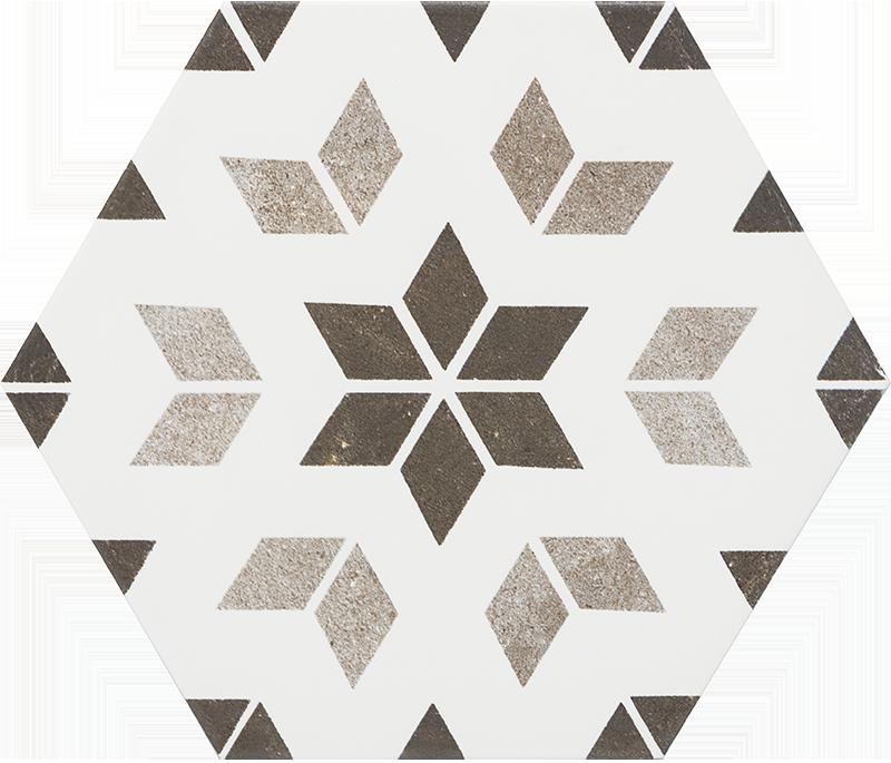 azuvi-powder-room-tile.png