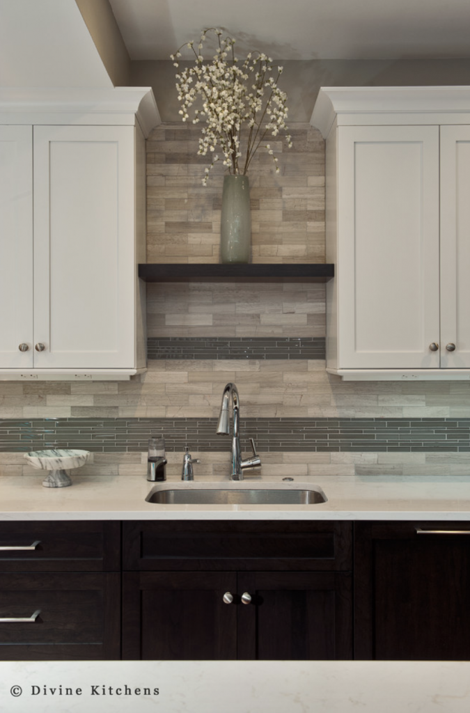 transitional-kitchen-backsplash-2-675x1024.png