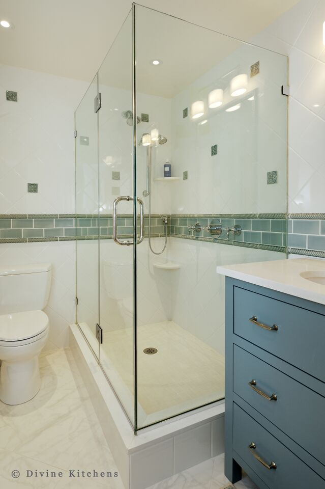 3-bathroom-remodel-2.jpg