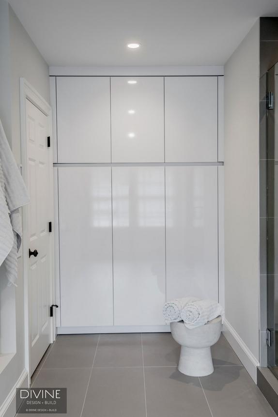 Contemporary-bathroom-design-6.png