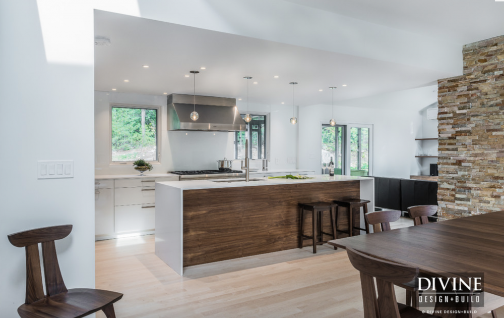 contemporary-wood-white-kitchen10-1024x645.png