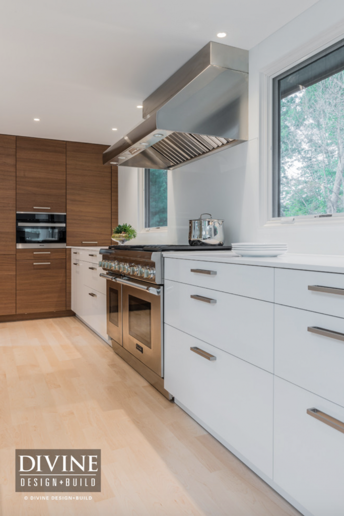 contemporary-wood-white-kitchen2-683x1024.png