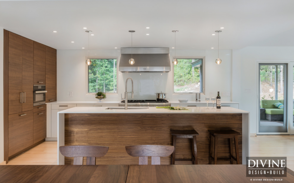 contemporary-wood-white-kitchen5-1024x639.png