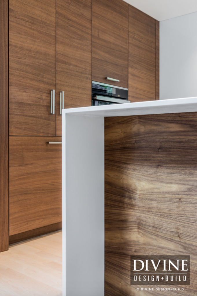 contemporary-wood-white-kitchen7-681x1024.png