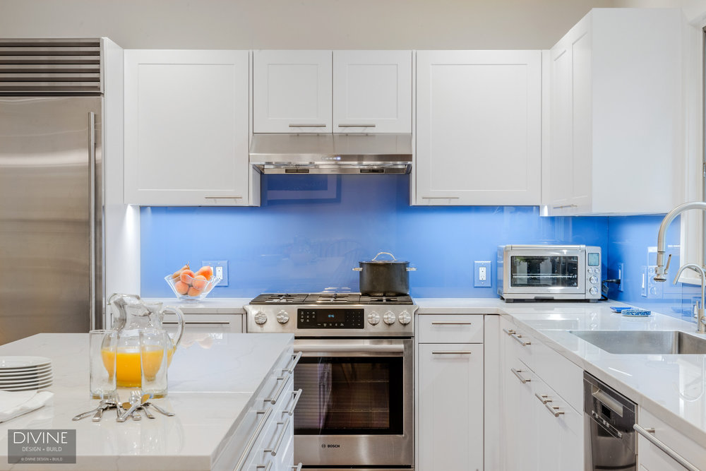 Cambridge-contemporary-modern-leicht-kitchen (1).jpg