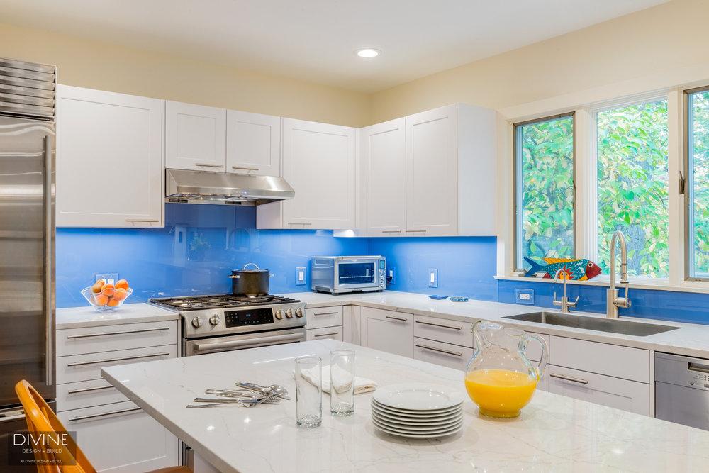Cambridge-contemporary-modern-leicht-kitchen (21).jpg