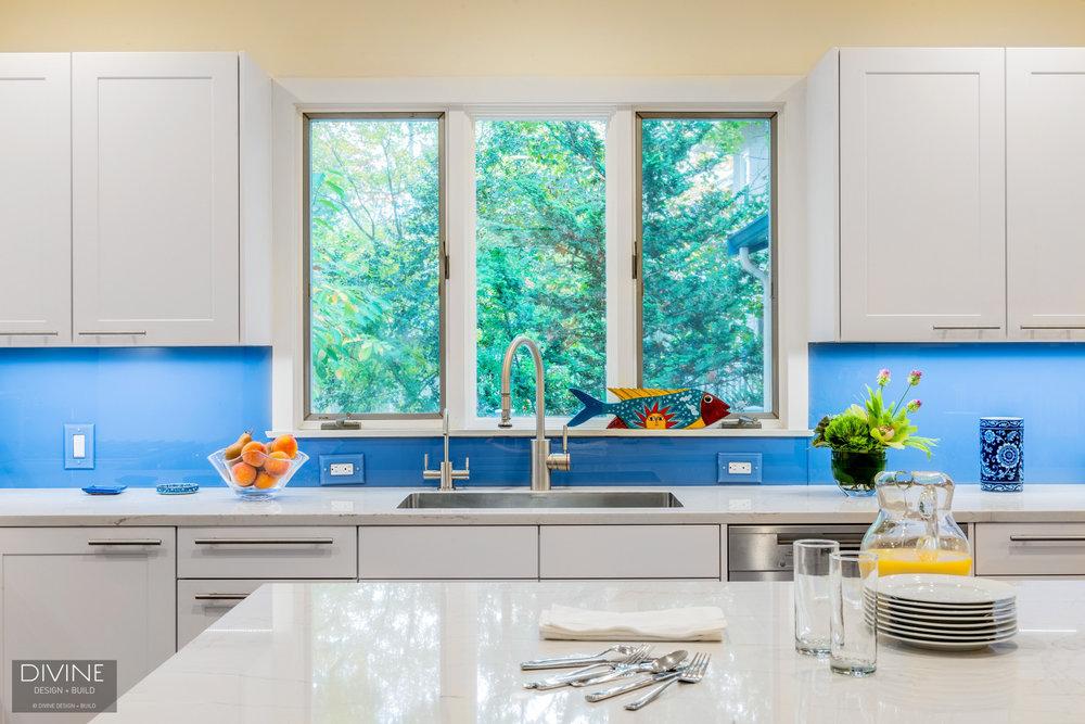 Cambridge-contemporary-modern-leicht-kitchen (24).jpg