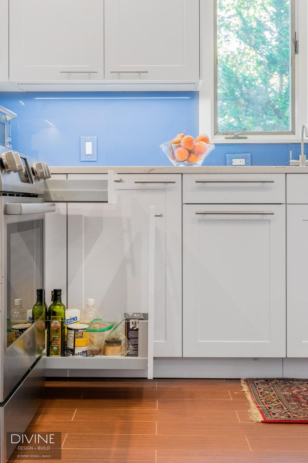 Cambridge-contemporary-modern-leicht-kitchen (26).jpg