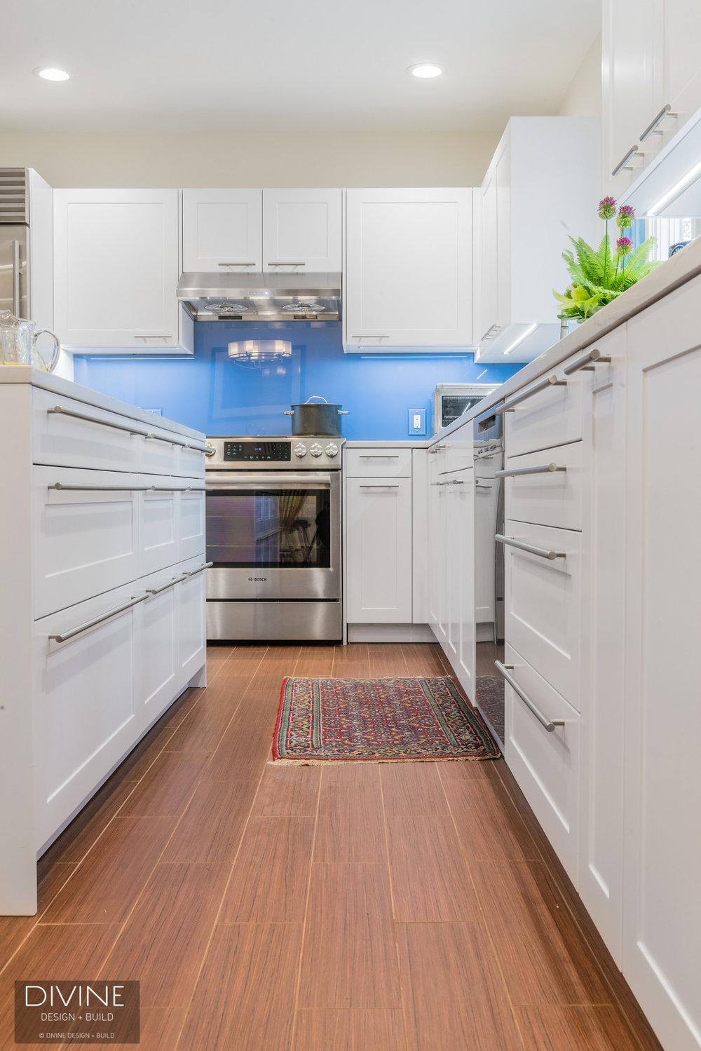 Cambridge-contemporary-modern-leicht-kitchen (12).jpg