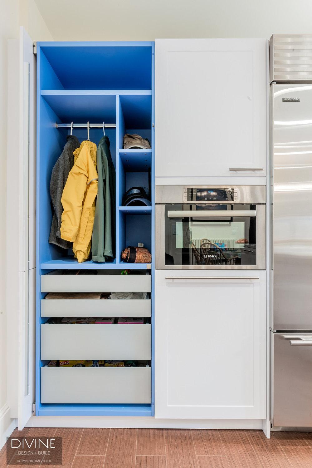 Cambridge-contemporary-modern-leicht-kitchen (31).jpg