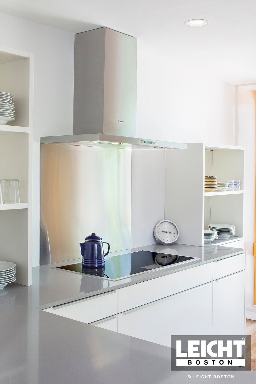 Boston-Earl-Flansburgh-contemporary-kitchen (2).jpg