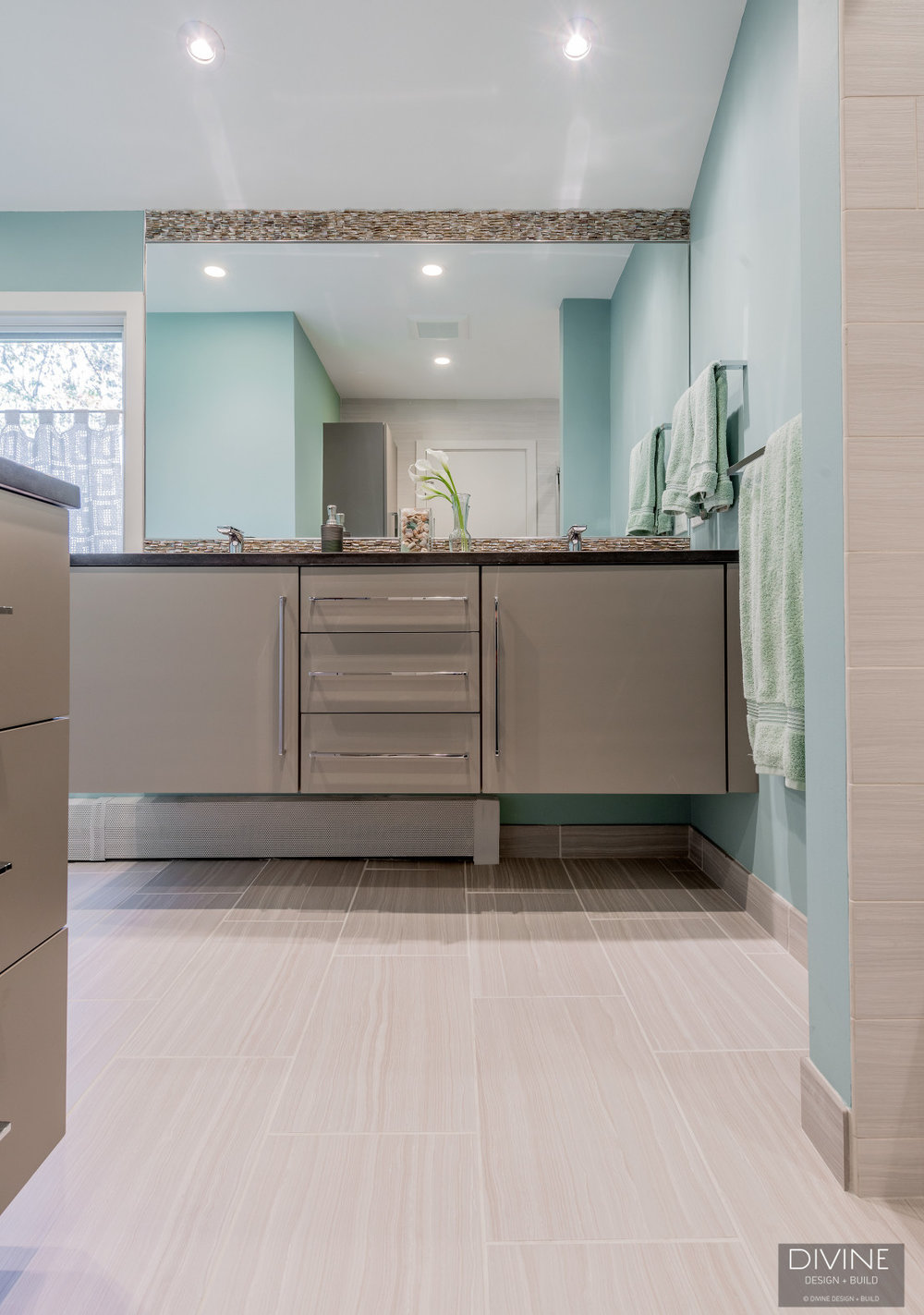 Boston-Weston-contemporary-transitional-master-bathroom-suite (36).jpg