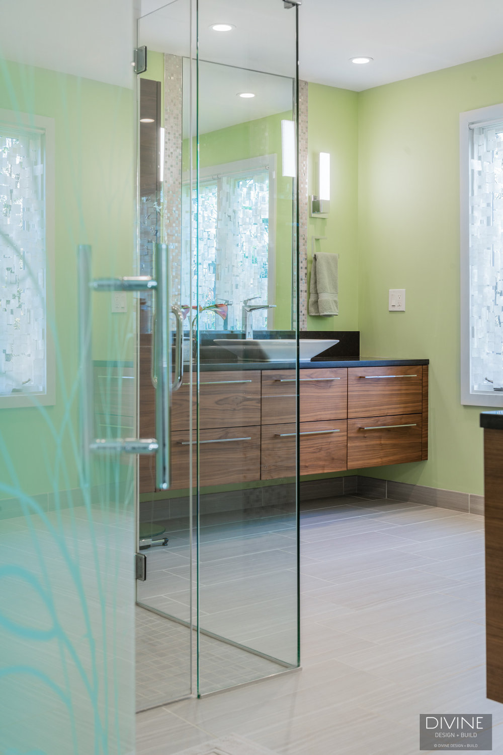 Boston-Weston-contemporary-transitional-master-bathroom-suite (52).jpg