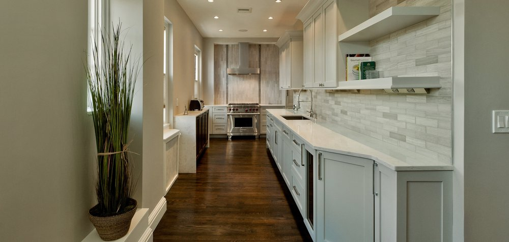Boston-Beacon-Hill-Transitional-kitchen (1).jpg