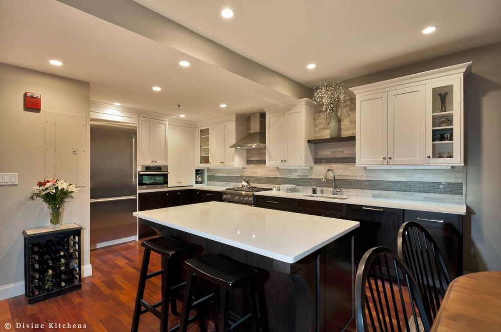 Certified Kitchen Designer Blog Divine Design Build
