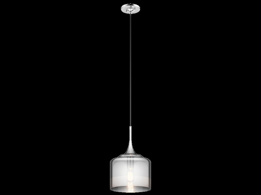 7 Stylish Pendants for Kitchen Island Lighting — Divine ...