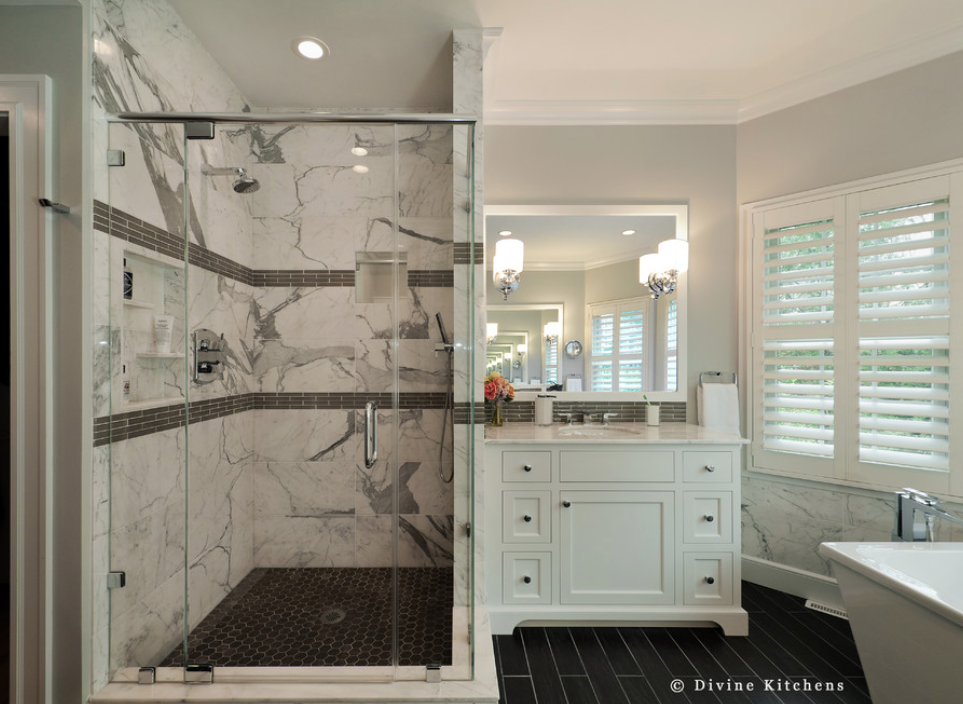 tool tattoo designs, safe shower designs, sauna shower designs, marble countertops designs, marble walls designs, marble bath, marble steam room designs, marble kitchen designs, marble shower walls, pool shower designs, marble colors, marble fireplace designs, bathtub shower designs, marble vanity designs, marble door designs, marble shower ideas, marble flooring designs, on marble shower bathroom designs