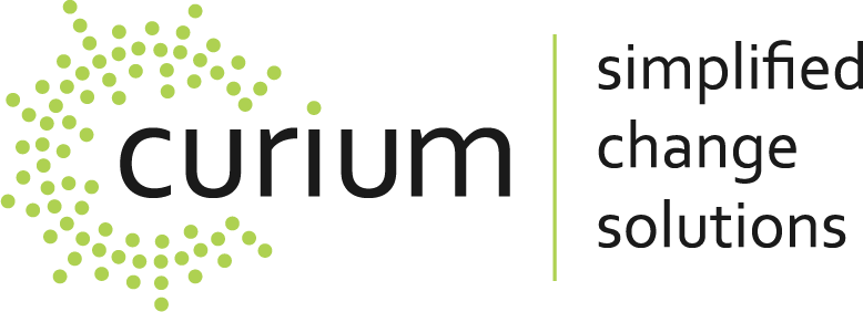 Main_Curium_logo.png