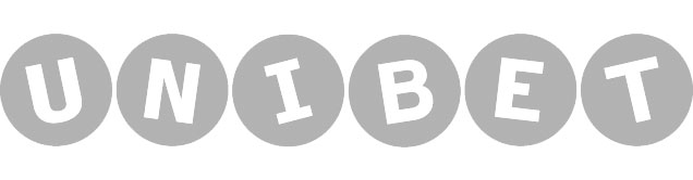 Unibet-Logo-grey.jpg