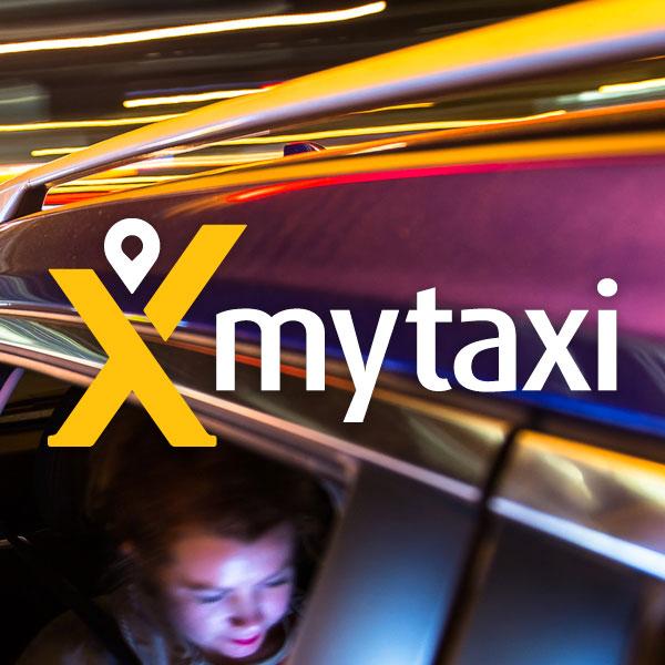 MyTaxi-CaseStudy-Icon.jpg