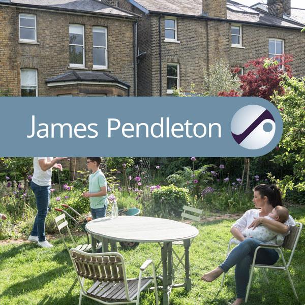 JamesPendleton-CaseStudy-Icon.jpg