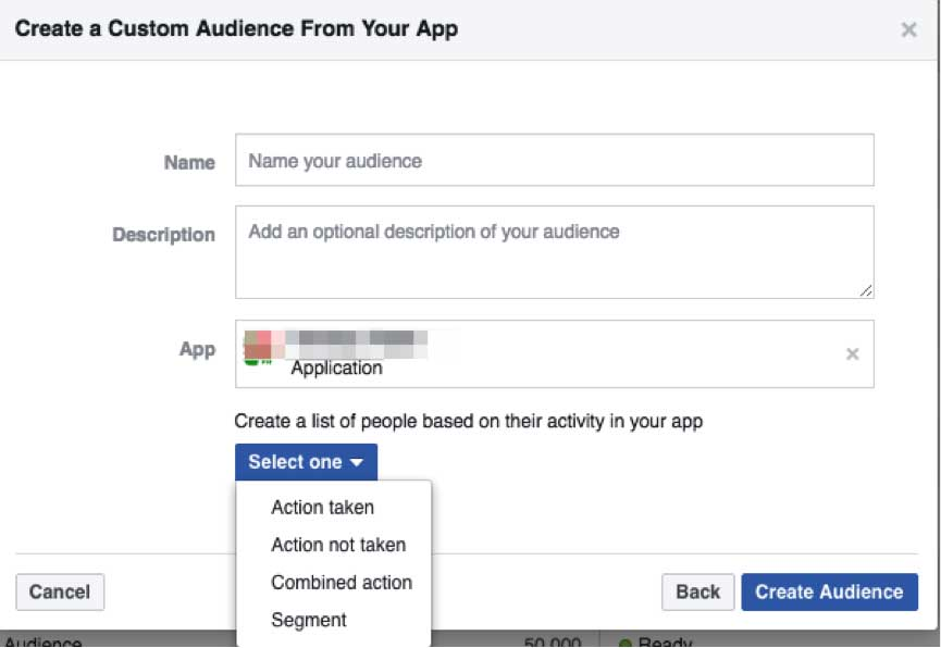 FB-CustomAudiences-5.jpg