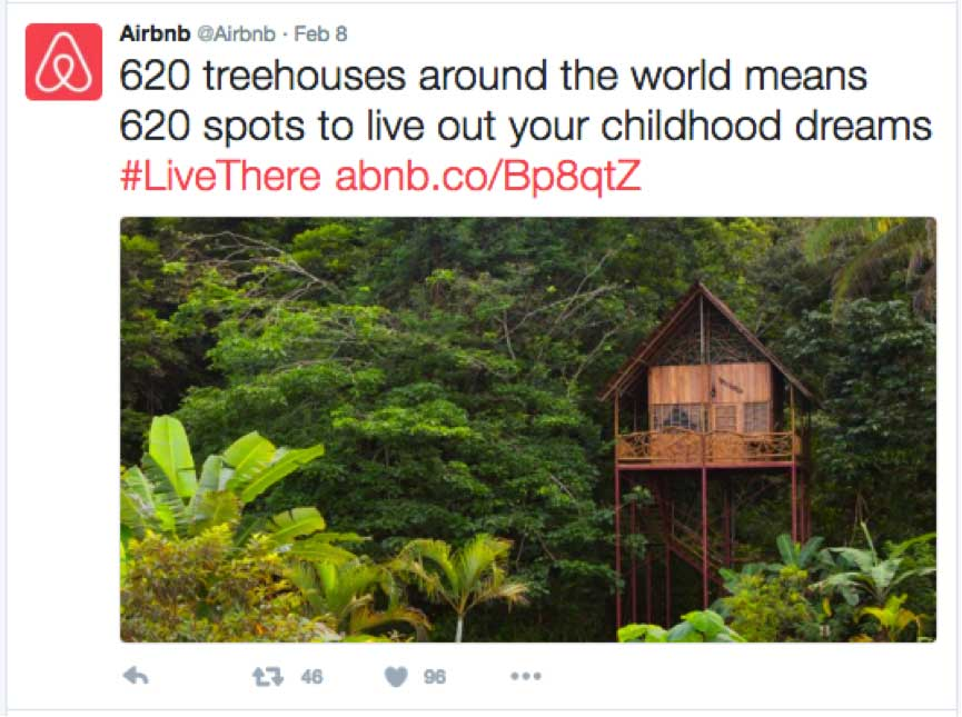 4-3-airbnb.jpg