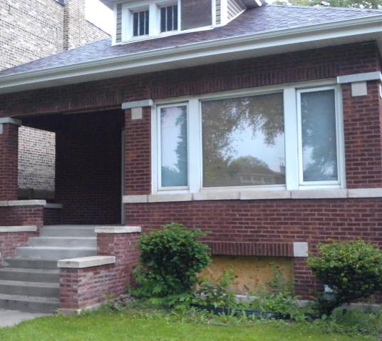 exterior-before.jpg