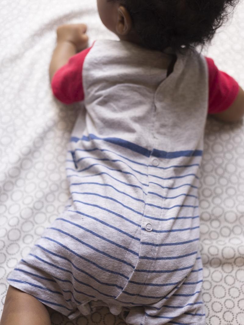 maternidad-joven-bebe.jpg