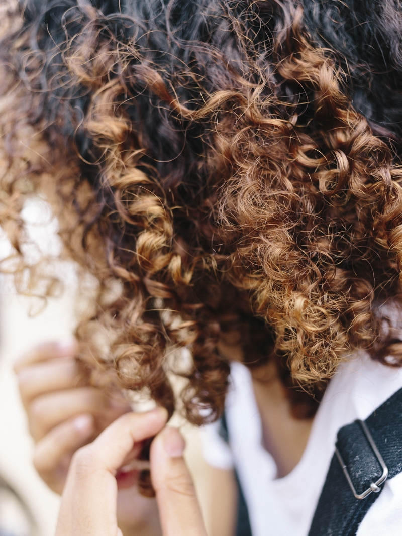 alisado-pelo-natural-mujer-negra-españa.jpg