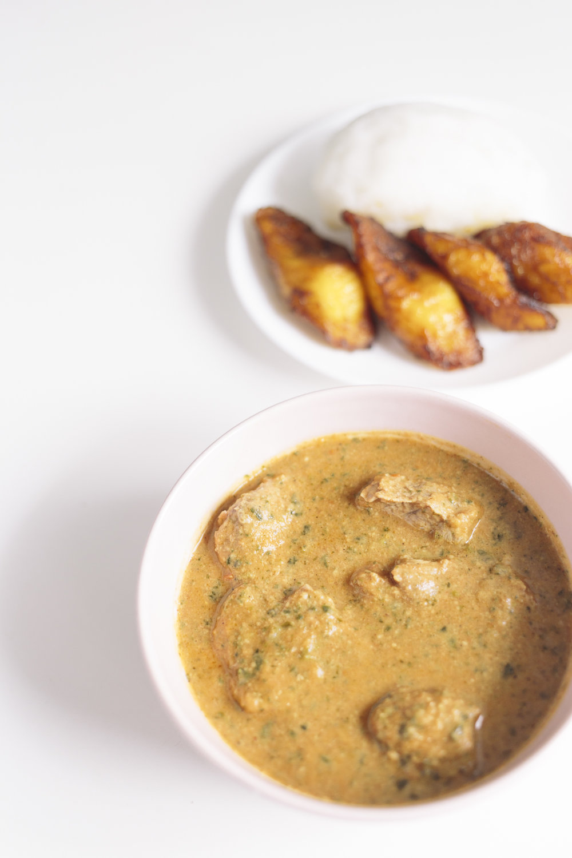 salsa-cacahuete-mafe-camerun-comida.jpg