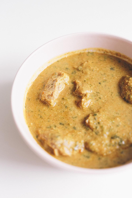salsa-cacahuete-mafe-camerun-comida2.jpg