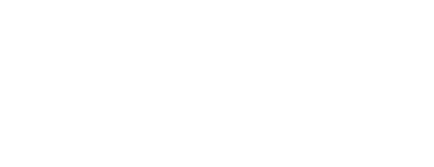 Small-Fry Design