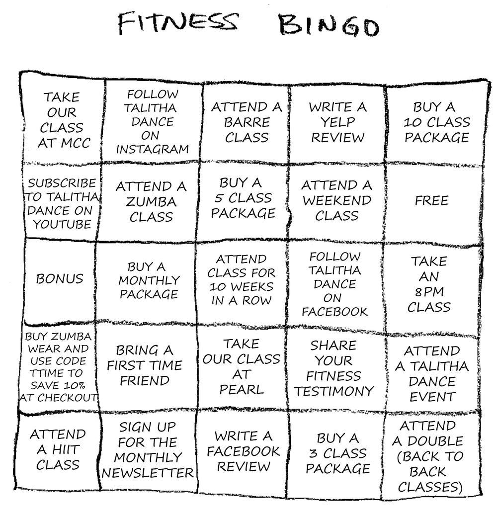 Online+bingo+board.jpg