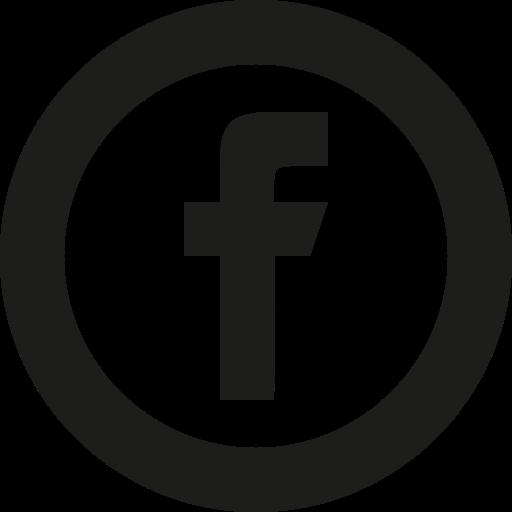 facebook-outline-512.png