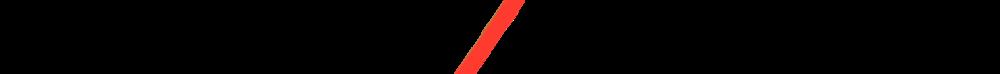 PierceMcCoy - Logo -  High Definition.png