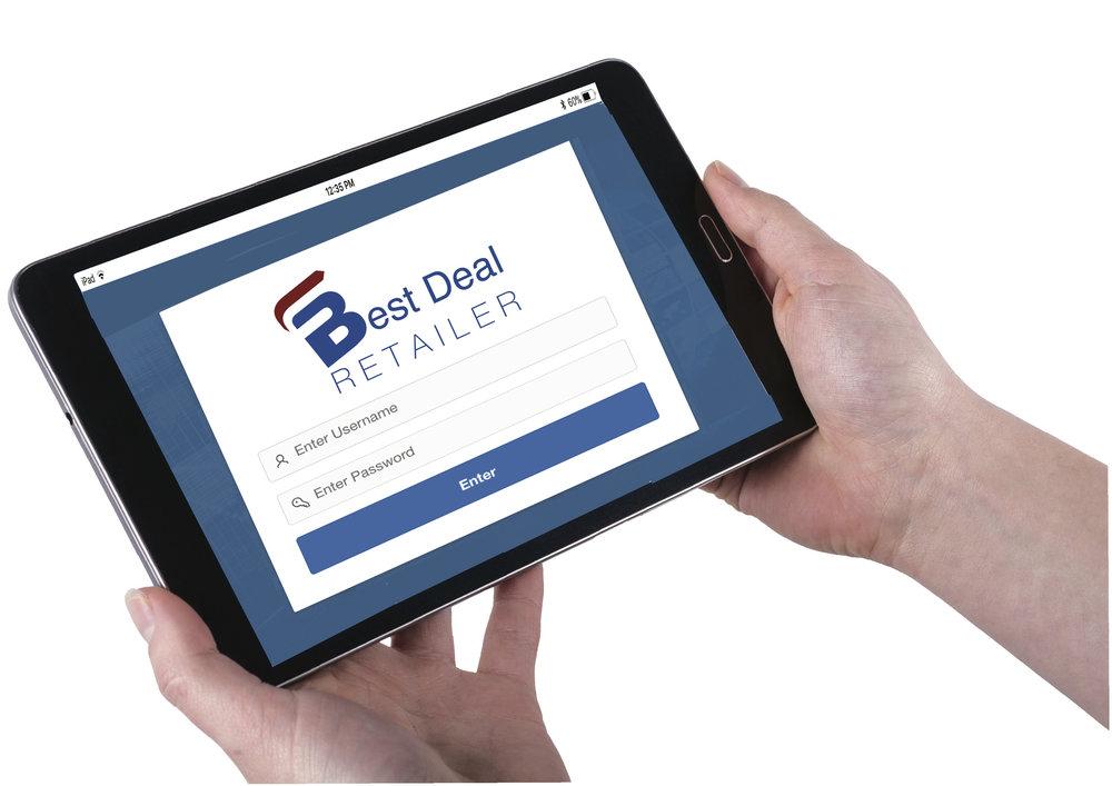 Best Deal Log In with Hands iPad copy.jpg