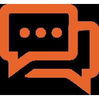 flaticon_chat94_e7642d.png