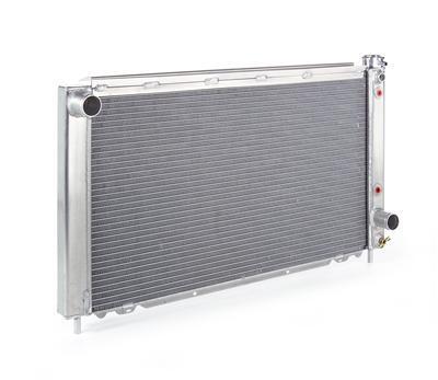 LSX — S10V8 com Parts