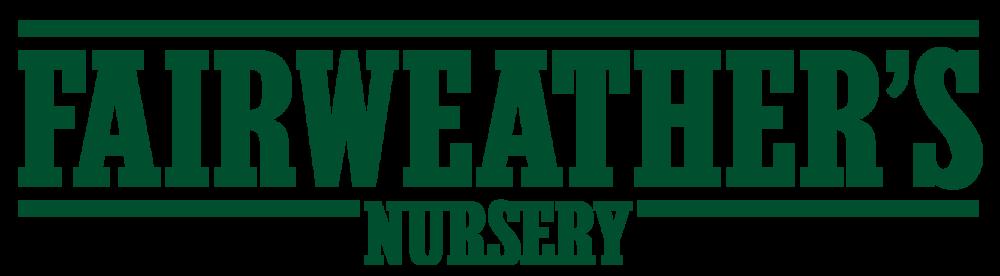 Fairweather's - logo.png