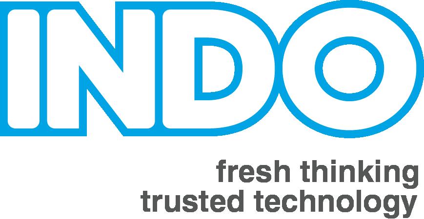 Indo Lighting - Logo.png