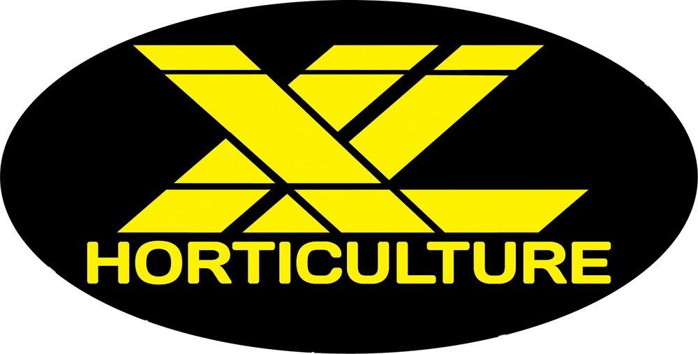 XL - Logo.jpg