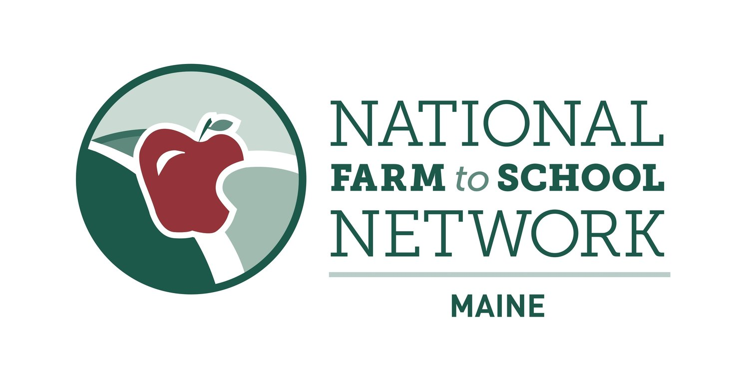 Maine Farm to School Network