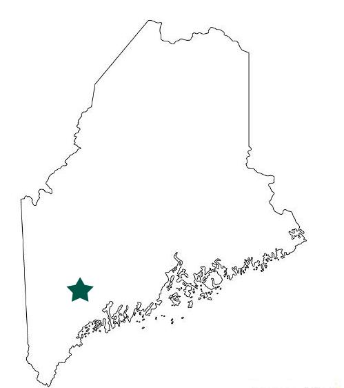 MaineMapLewiston.jpg